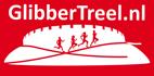 Glibbertreel.nl
